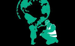 In sobrietà di vita. Il 4 maggio un incontro online con don Bignami