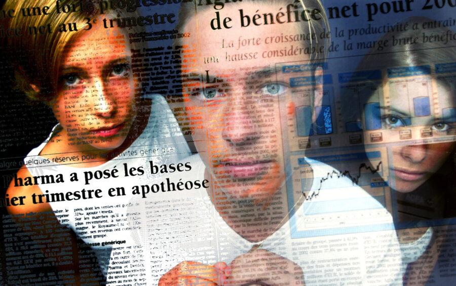 Il Libro Bianco della Commissione Europea sulle politiche giovanili - Lavoro di consultazione svoltosi nel periodo maggio 2000 - marzo 2001, che ha coinvolto giovani provenienti da tutte le esperienze, organizzazioni giovanili, comunità scientifiche, politici ed amministrazioni pubbliche.