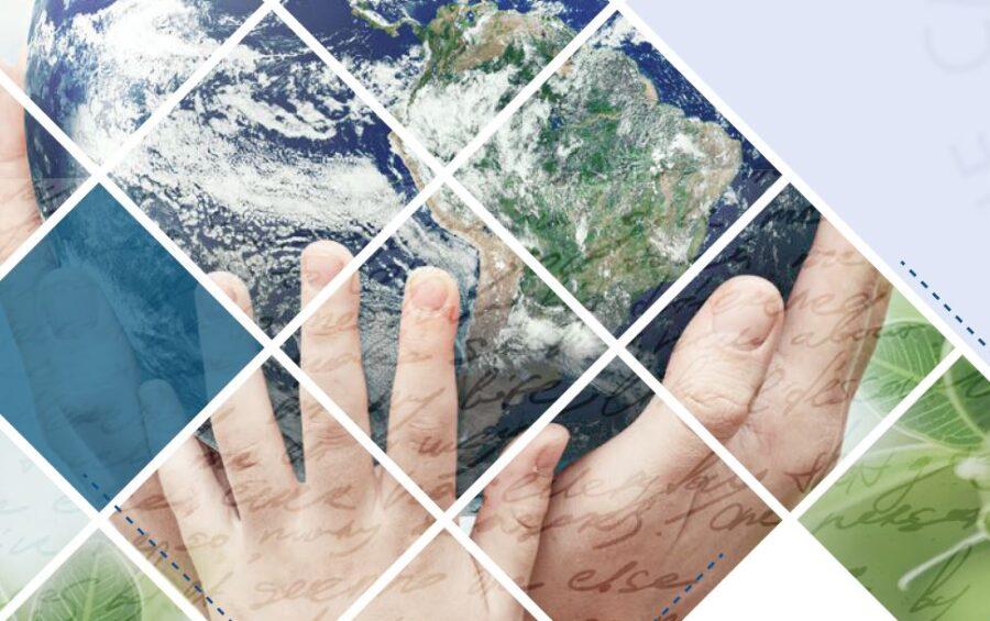 """""""Il valore proprio di ogni creatura e il senso umano dell'ecologia"""": il 26 marzo conferenza online"""