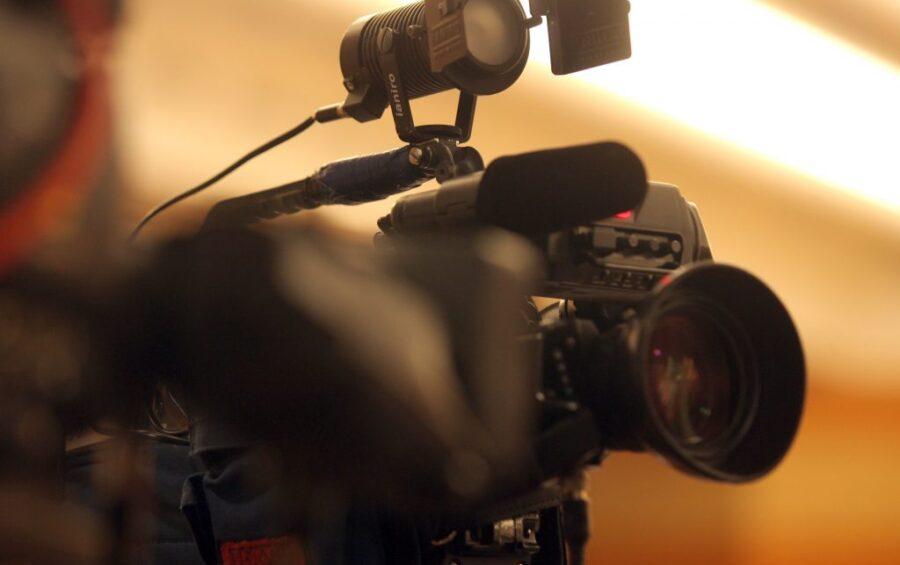 Un ciclo di trasmissioni tv su ambiente, lavoro e futuro