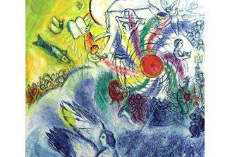 """""""L'uomo e il creato: sviluppo e responsabilità"""": il 23 aprile la presentazione del libro di mons. Piazza"""